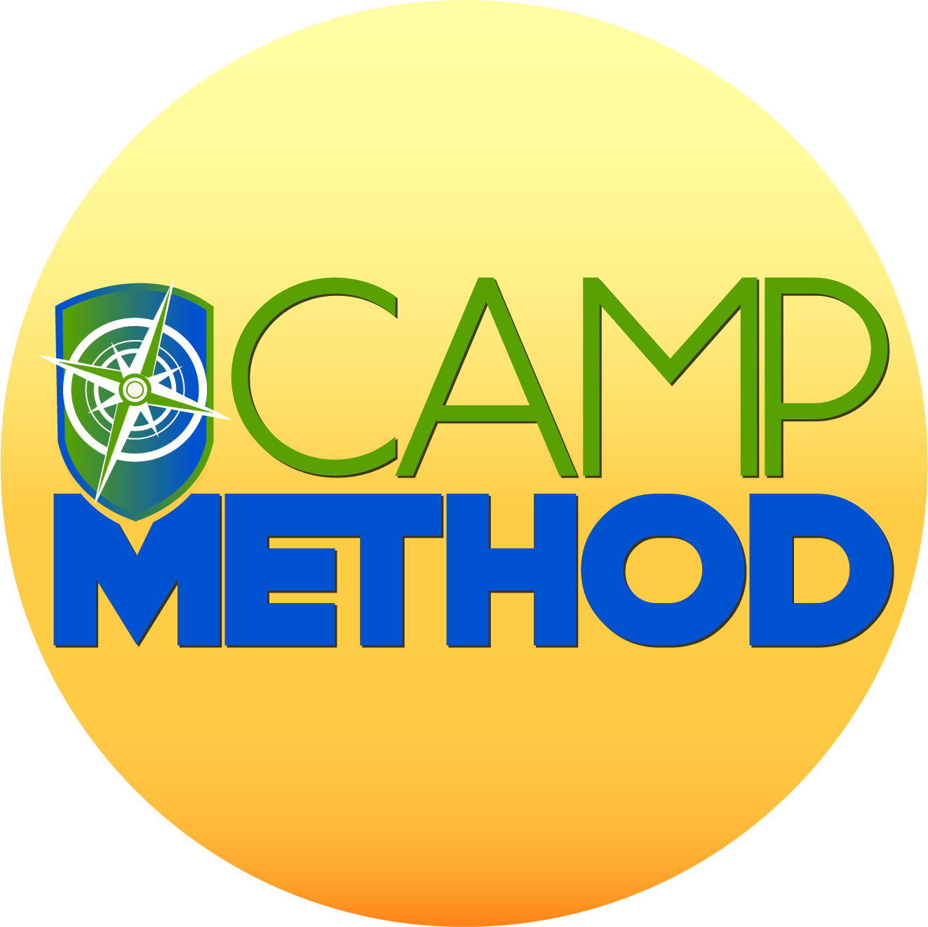 Camp Method
