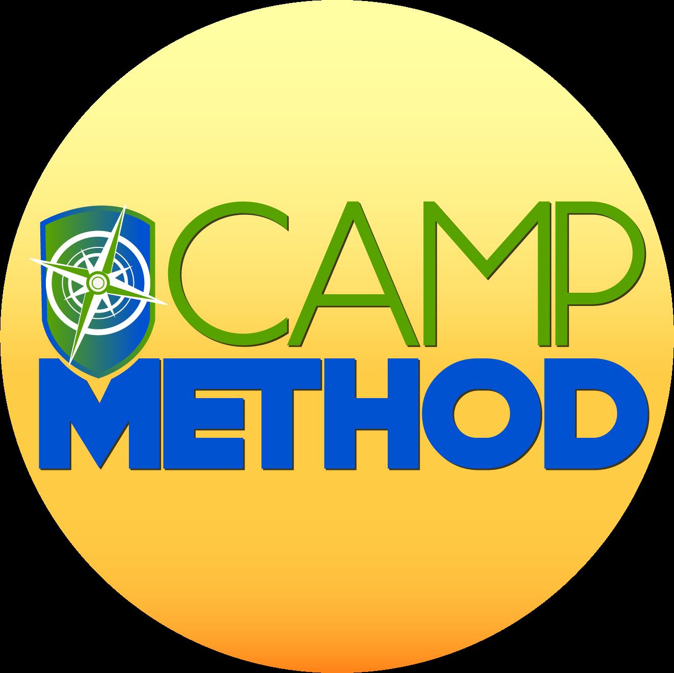 Camp Method