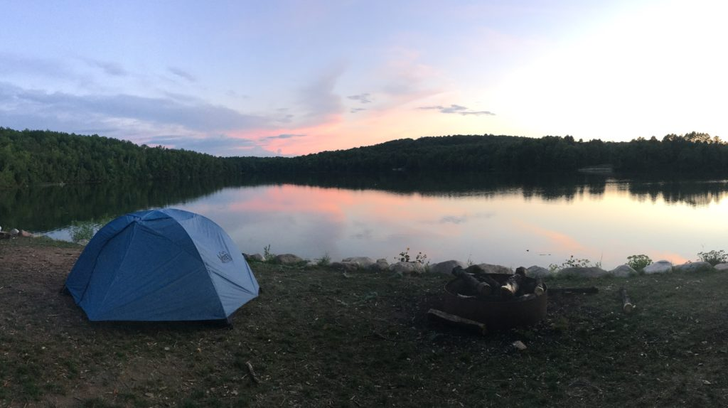 Great Camping Gear Gifts