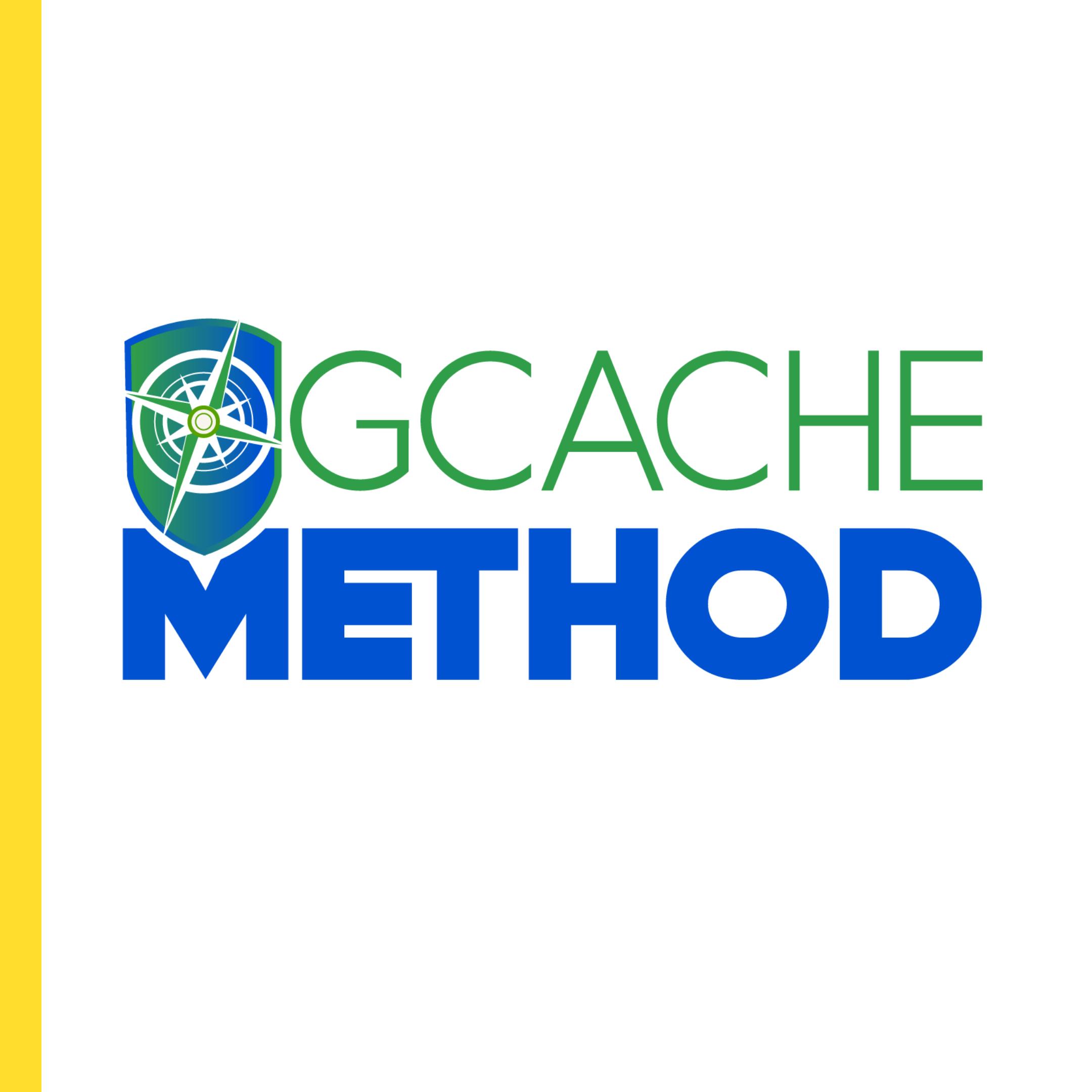 Cache Method