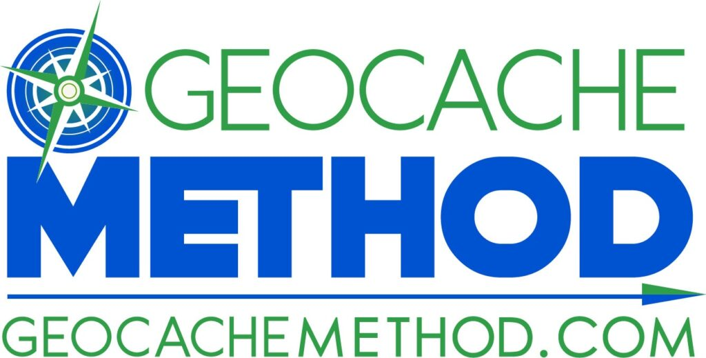 Geocache method