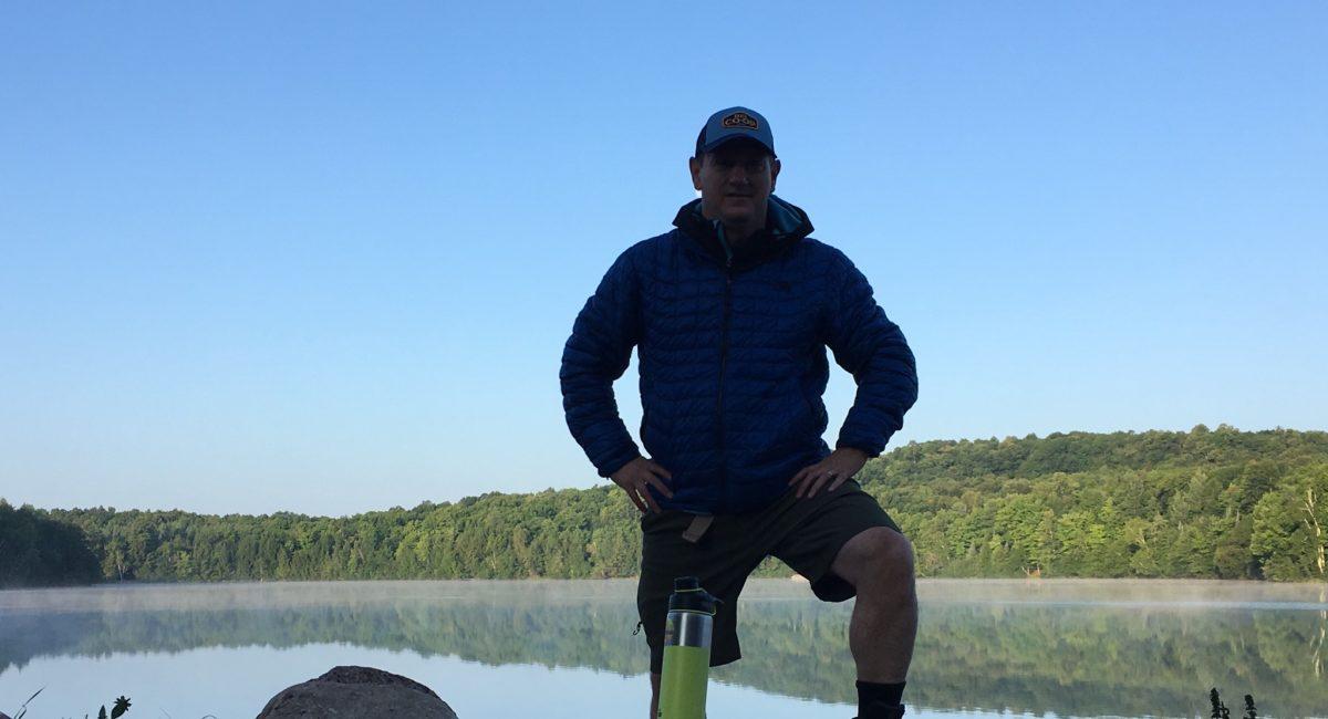 Geocaching Wisconsin